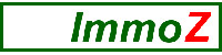 ImmoZ Anbindung