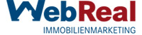 WebReal Anbindung