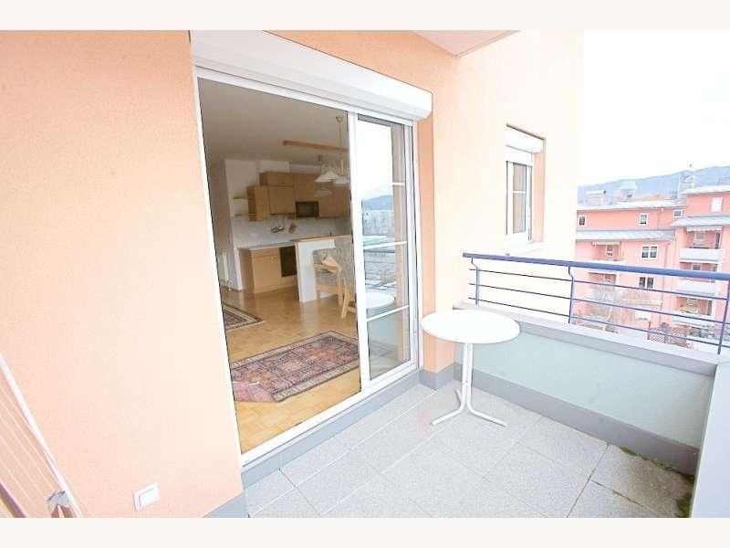 Wohnung Klagenfurt-Viktring