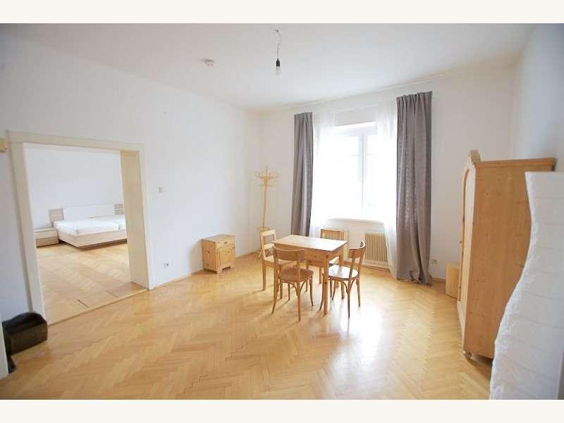 wohnung in klagenfurt wohnung 228 von willimann immobilien. Black Bedroom Furniture Sets. Home Design Ideas