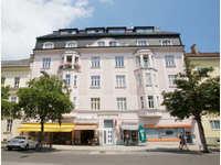 Wohn und Geschäftshaus 9020 Klagenfurt