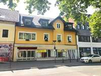 Gewerbeobjekt Klagenfurt - Bild