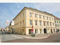 Gewerbeobjekt Klagenfurt
