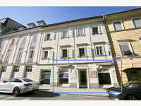 Gewerbeobjekt 9020 Klagenfurt