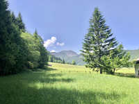 Baugrund 9163 Bodental
