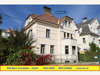 Villa 9020 Klagenfurt