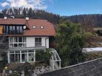 Doppelhaushälfte 9020 Klagenfurt