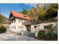 Haus 9371 Klein St. Veit