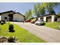 Mehrfamilienhaus 9412 St. Margarethen / Wolfsberg
