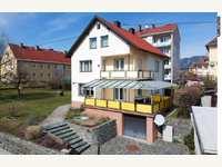Einfamilienhaus 9100 Völkermarkt