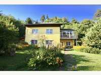 Haus 9121 Tainach