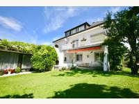 Haus 9184 St. Jakob im Rosental