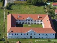 Schloss 9102 Mittertrixen