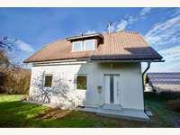 Haus 9220 Velden