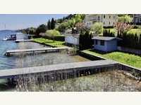 Doppelhaushälfte Velden am Wörther See