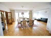 Wohnung 9020 Klagenfurt