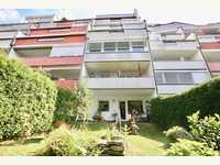 Erdgeschosswohnung 9020 Klagenfurt