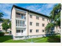 Wohnung 9020 Klagenfurt am Fuße des Kreuzbergls