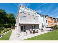 Terrassenwohnung 9020 Klagenfurt