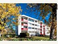 Wohnung Klagenfurt - Bild