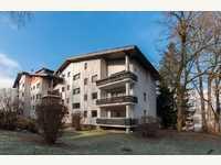 Wohnung 9063 Maria Saal