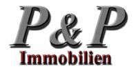 P & P Immobilien