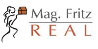 Mag.Fritz Real