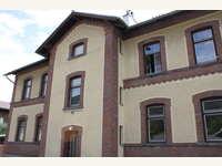Wohnung 3193 St. Aegyd am Neuwalde