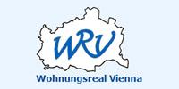 Wohnungsreal -Vienna
