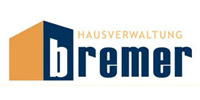 Immobilien Bremer
