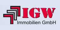 IGW Immobilien