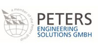 Peters Engineering