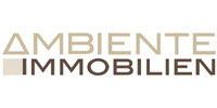 Ambiente Immobilien