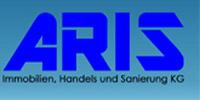 ARIS Immobilien