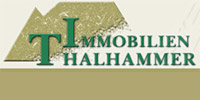 Immobilien Thalhammer