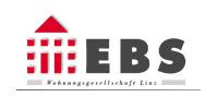 EBS Wohnungsgesellschaft