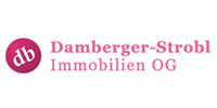 Damberger-Strobl Immobilien