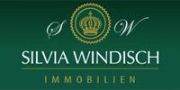 Windisch Immobilien