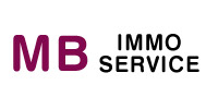 MB Immoservice