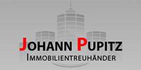 Johann Pupitz Immobilien