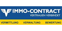 Immo Contract Linz