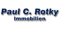 Rotky Immobilien
