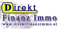 Direkt Finanz Immo