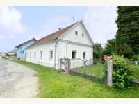 Einfamilienhaus 2230 Gänserndorf Süd