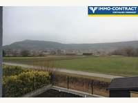 Einfamilienhaus 2752 Wöllersdorf