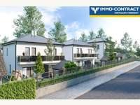 Haus kaufen in Niederösterreich