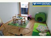 Mehrfamilienhaus 8361 Hatzendorf