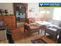 Einfamilienhaus 2700 Wiener Neustadt
