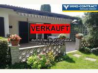Einfamilienhaus 3711 Ebersbrunn