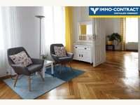 Mietwohnung 1090 Wien